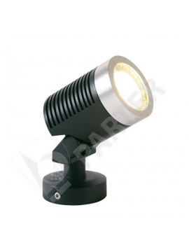 ARCUS 4W POWER LED