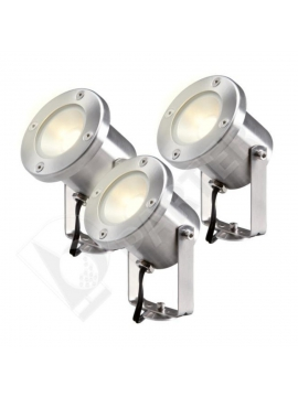 CATALPA set, LED,3*4 W
