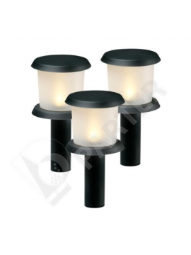 MAPLE set, LED 3*1 W