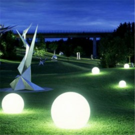 Garden Lights - Design Collection